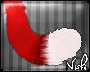 [Nish] Love Tail 2