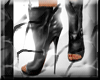 CowBoy Boot *