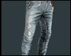 Skinny cool jeans