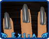 *Ex| Bobbi Nails.20 | R
