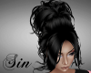 {Sin} Eudenio - Pt 1
