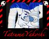 (Tatsuma)Lugia Hoodie