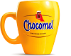 chocolatemilk mug