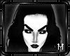 :†M†: Vampira [H]
