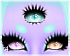A| Romi 3rd Eye 2