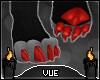 V e Void Feet F