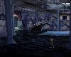 =Blue Basement Ballroom=