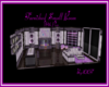 Furnished Small Room W/P