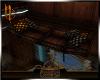 [N] Steampunk A Divan