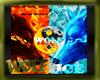 {LW} Wolf F/I Mobile bkg