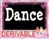 Single sexy dance