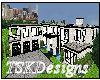 TSK-B&W Modern Estate