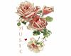 Hearts & Roses Radio