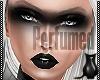 [CS] Perfumed Essence
