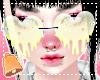 🔔 Melting | Yellow