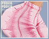 Summer Flare Pink RL