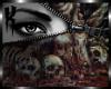 !K Aborted Metal Art