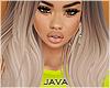 J- Sefarina black pearl