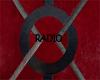 Fantasies RadioRug