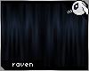 ~Dc) Raven Bundle