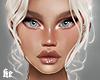 Sapphire T3