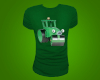 Roley T-Shirt