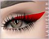 LL* Red Eyeliner