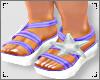 ♥ Sandals