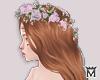 May�Hair Flowers3