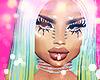 psyrena hotgirl summer