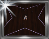 ! star dance floor mark