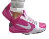 Pink  Niki