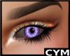 Cym Vampire Eyes 2