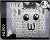 ~Dc) Cute Castle :3