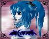 Guru Guru Cerulean Blue
