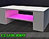 Neon Table