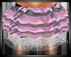 -Insatiable Desire-Skirt