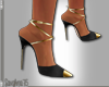 """SAV"" CLAUDY PUMPS"