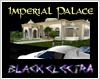 [EL] Imperial Palace