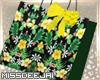 *M*Clara Shopping Bag