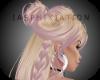 iA: Platinum Purple