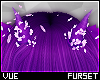 V ♥ Prism Horns Anim.