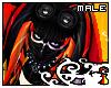[7E]HalX-Pyr0