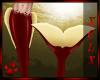 XCLX Kahlim Tail M V5