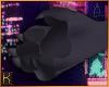 K: SKADI paws 2