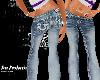 [SP]True Religion Jeans3