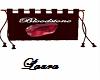 Bloodstone banner