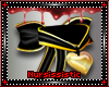 +N+ MissDeejai Custom
