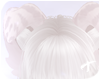 Nyx | Ears 5
