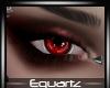 Gothic Red Eyes